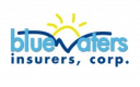 Seguros Blue Waters Insurers, Corp. Puerto Rico
