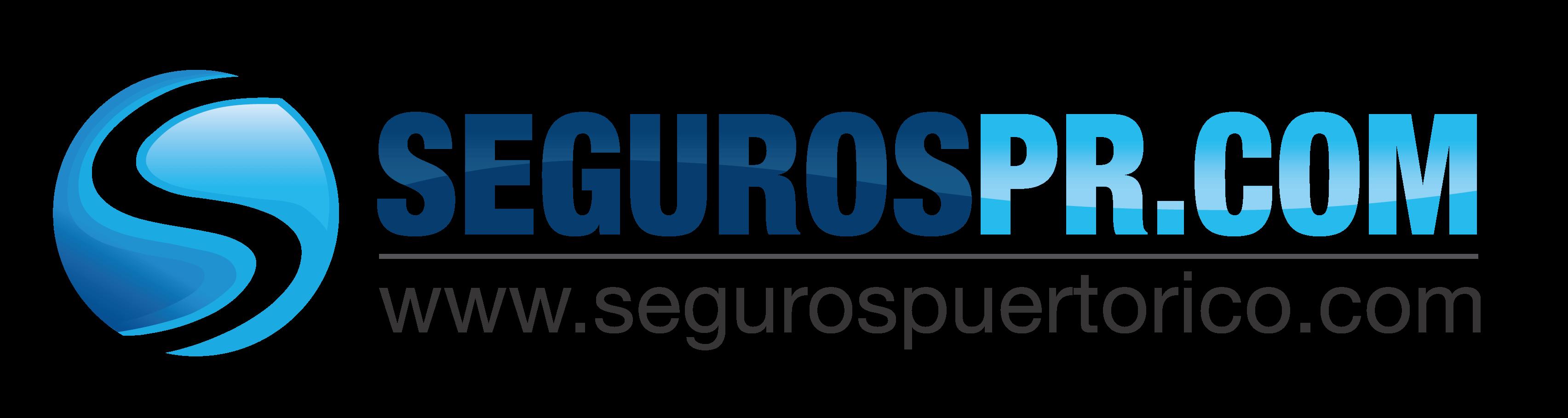 SegurosPR.com